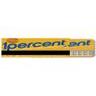1percent.com Discounts