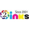 2inks.com Discounts