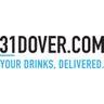 31 Dover Discounts