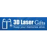 3D Laser Gifts Discounts