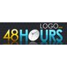 48 Hours Logo coupons
