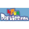 4FunParties coupons