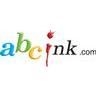 ABCink Discounts