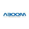 Aboom Discounts