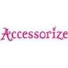 Accessorize Discounts