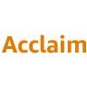 Acclaim Discounts