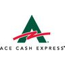 ACE Cash Express coupons