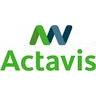 Actavis coupons