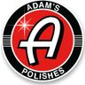 Adam's Polishes Discounts