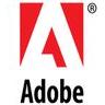 Adobe Discounts