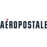 Aeropostale Discounts