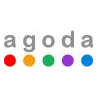 Agoda Discounts