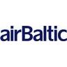 Air Baltic Discounts