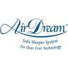 Air Dream Discounts