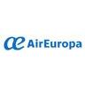 Air Europa Discounts