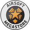 Airsoft Megastore Discounts