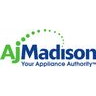 AJ Madison Discounts