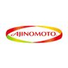 Ajinomoto Discounts