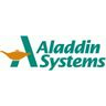 Aladdin Systems Discounts