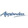 Alexandra coupons