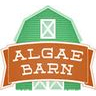 AlgaeBarn coupons