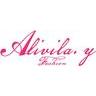 Alivila.Y Fashion Discounts