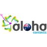 Aloha Contacts Discounts