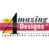 Amazing Designs Discounts