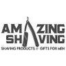 AmazingShaving.com Discounts