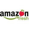 AmazonFresh coupons