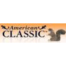 American Classic coupons