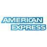 American Express Discounts