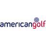 American Golf Discounts