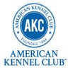 American Kennel Club coupons