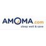 AMOMA.com Discounts