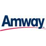 Amway Discounts