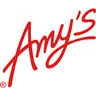 Amy's Discounts