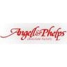 Angell and Phelps Discounts