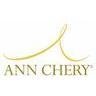 Ann Chery coupons