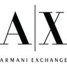 A|X Armani Exchange Discounts