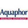 Aquaphor Discounts