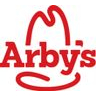 Arby's Discounts