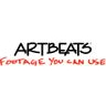 Artbeats coupons