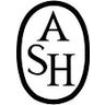 Ash Footwear Discounts