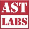 AST Labs Discounts