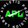 Athletic Propulsion Labs coupons