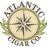 Atlantic Cigar Discounts