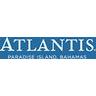Atlantis Bahamas Discounts