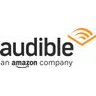 Audible Discounts