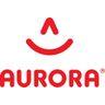 Aurora coupons